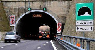 Autostrade, De Micheli respinge gli attacchi al Milleproroghe. Aspi promette 7,5 miliardi di investimenti per evitare la revoca