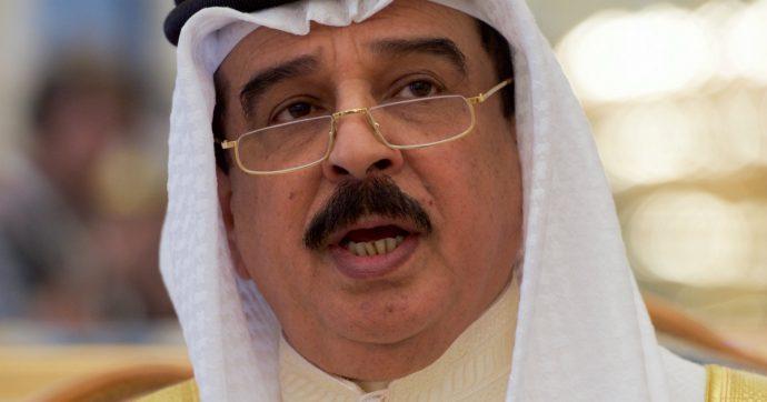 Bahrein, due uomini condannati a morte dopo aver 'confessato' sotto tortura