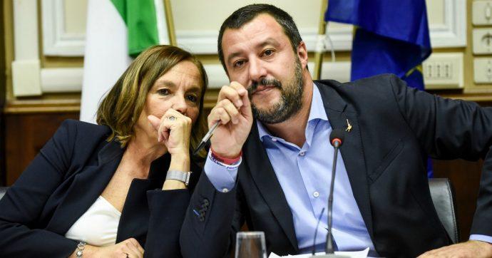 Ministero dell'Interno, i risparmi dall'addio di Salvini: lo staff di Lamorgese costa 500mila euro in meno di quello extra-large del leghista