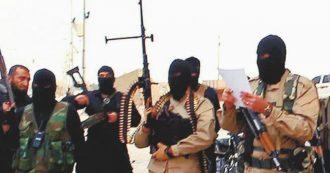 """Usa-Iran, Isis esulta per l'uccisione in Iraq del generale Qassem Soleimani: """"È un atto divino"""""""