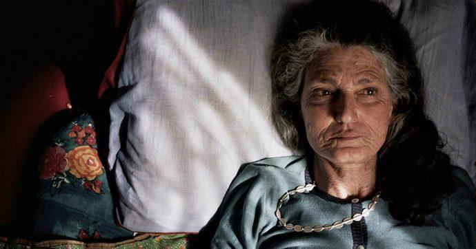 'La scomparsa di mia madre', quando eclissarsi significa riprendere in mano i propri desideri