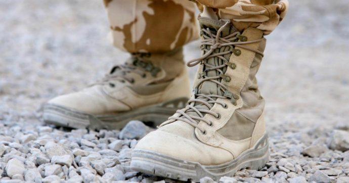 Afghanistan, uccisi due militari Usa della missione Nato: talebani rivendicano l'attacco