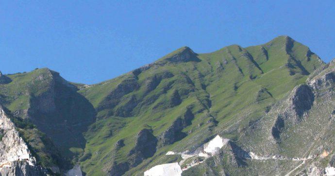 Alto Adige, chi arriva in Alta Val Venosta può scoprire come il tempo possa fermarsi