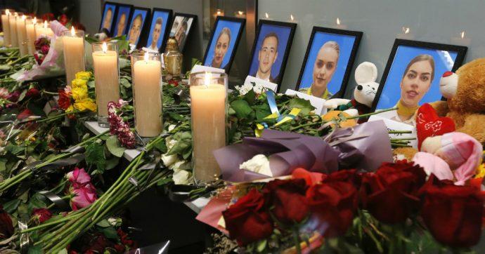 Boeing ucraino, chi erano i 176 passeggeri dell'aereo abbattuto da un missile iraniano: ingegneri, neosposi e famiglie