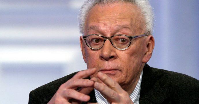 Giampaolo Pansa, morto a 84 anni il giornalista e scrittore: per decenni a Repubblica e L'Espresso, autore di saggi discussi sulla Resistenza