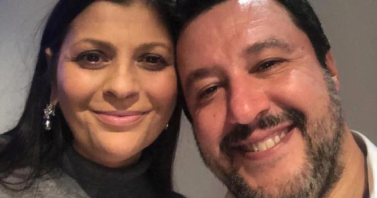 Morta Jole Santelli Intervistata Dal Fatto Quotidiano Parlo Della Sua Malattia Non Voglio Che Mi Perseguiti Il Fatto Quotidiano