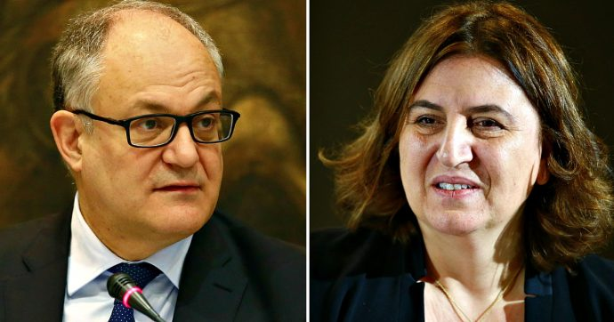 """Pensioni e Irpef, in agenda a gennaio i tavoli con le parti sociali per definire le riforme. Catalfo: """"L'obiettivo è superare la Fornero"""""""