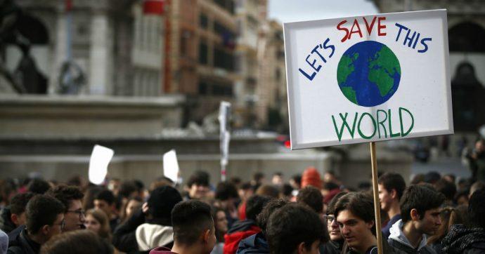 Quello che la battaglia sulla scuola mi ha insegnato sulla lotta per il clima