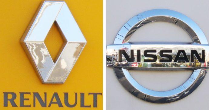 """Nissan taglierà 20 mila posti di lavoro e Renault aspetta un prestito da 5 miliardi di euro. Le Maire: """"si gioca la sopravvivenza"""""""
