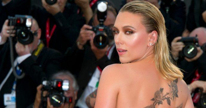 Oscar 2020, Scarlett Johansson conquista la doppia nomination: non accadeva da più di dieci anni