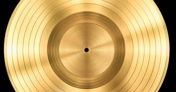 Anche il tuo vicino di casa ha vinto un disco d'oro? La FIMI ha alzato (non di molto) le soglie: qualcosa (in futuro) potrebbe cambiare