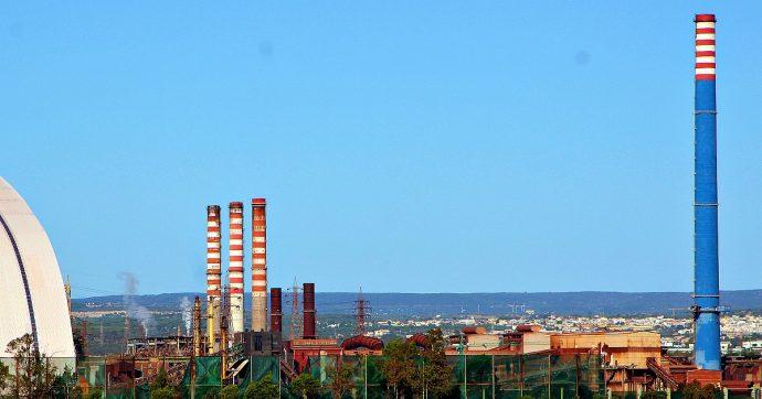 Ex Ilva, miniere in Sardegna e l'inquinamento di Lombardia e Piemonte: l'Italia punta a quattro miliardi dal fondo di transizione Ue
