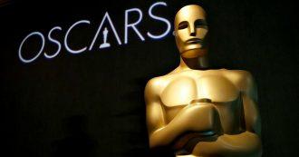 Oscar 2021, il commento su vincitori e vinti assieme ad Alberto Barbera, direttore della Mostra del Cinema di Venezia – VIDEO