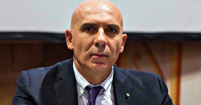 Rai, Salini formalizza le proposte di nomina alle direzioni di rete e generi: Rai1 a Coletta, seconda rete a Di Meo e Calandrelli per Rai3