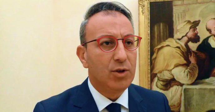 """Basilicata, tentata concussione e corruzione: arrestato sindaco nel Potentino. I pm: """"Appalti in cambio di operai per ristrutturare casa"""""""
