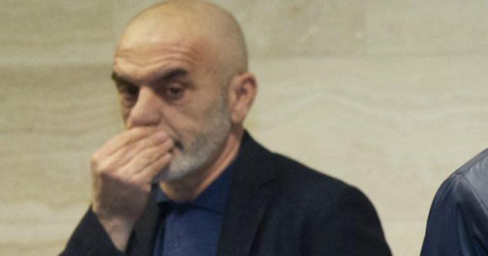 Luigi Dagostino, il re degli outlet condannato a Firenze per false fatture per caso Villa Banti