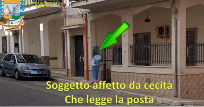 """Palermo, l'inchiesta sui """"falsi invalidi"""": """"Soldi e prestazioni sessuali per avere le pensioni"""""""