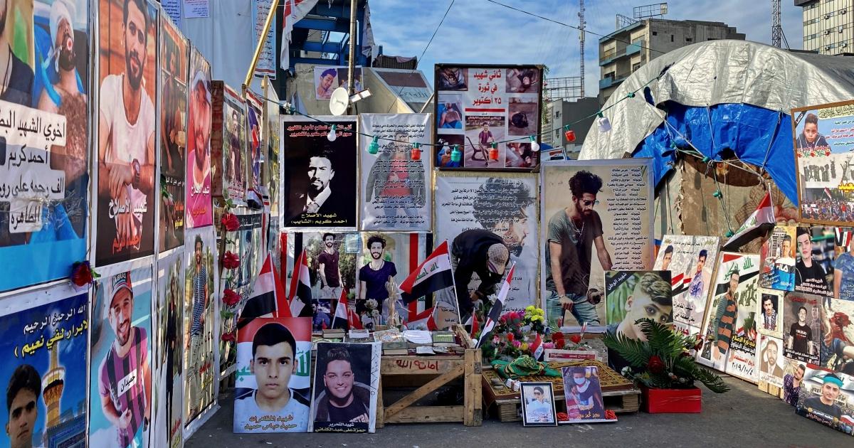 Iran, il popolo protesta per la libertà. E stavolta gli scontri potrebbero degenerare