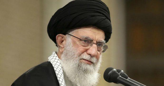 Iran, primi arresti per il Boeing abbattuto dal missile. Dopo 8 anni Khamenei terrà il sermone del venerdì
