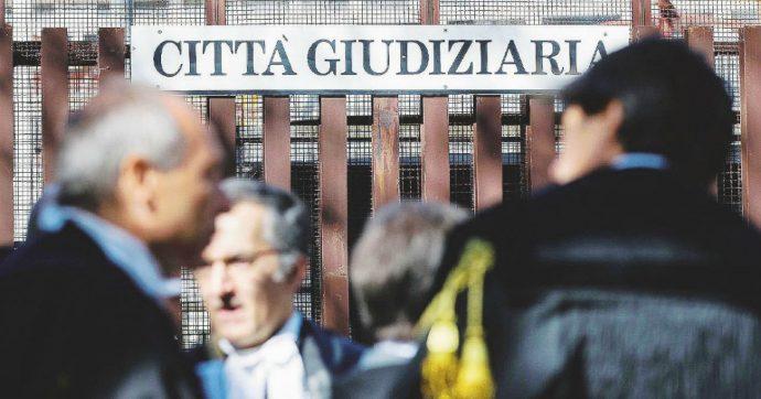Csm, dopo l'inchiesta nuova spaccatura sul procuratore di Roma: in commissione due voti a Lo Voi, uno a testa per Creazzo e Prestipino