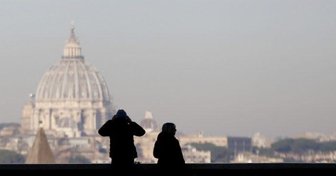 """Roma, emergenza smog: superati i limiti in 8 centraline su 13. I medici avvertono: """"A farne le spese soprattutto i bambini"""""""
