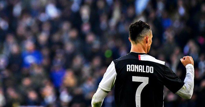 Ricavi dei club di calcio: la Juve cresce e torna in top 10, aumento record dell'Inter che si avvicina, il Milan in discesa – La classifica