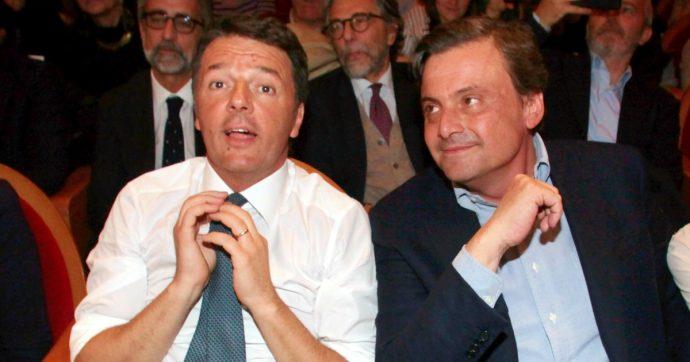 Elezioni Puglia, Calenda con Renzi: insieme contro Emiliano. E spaccano il centrosinistra in una Regione governata da 15 anni