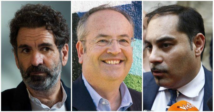 """Regionali Puglia, i sindaci di centrosinistra contro Matteo Renzi per il 'no' ad Emiliano: """"Usa il voto come pedina di un risiko politico"""""""