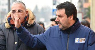 Caso Gregoretti, la capigruppo non decide sul voto per il processo a Matteo Salvini. E adesso la presidente Casellati si affida a Gasparri