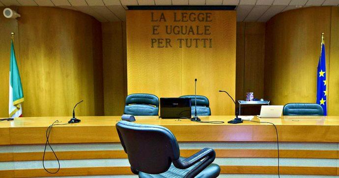 Massoneria, a Trapani qualcuno ricorda ancora la legge Anselmi