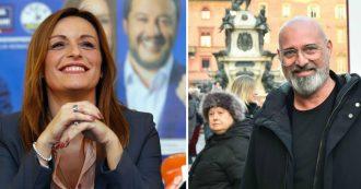 Regionali Emilia, salta confronto su Sky tra candidati. Bonaccini: 'Borgonzoni non si presenta'. M5s: 'Noi ci siamo, lei dove scappa?'