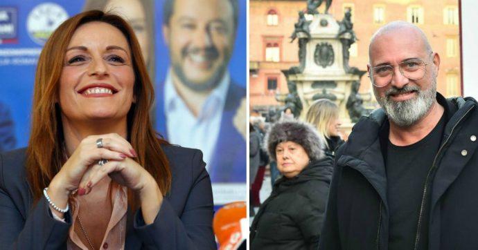 Elezioni regionali Emilia Romagna: da Bonaccini a Borgonzoni, ecco quanto spendono i candidati in campagne Facebook