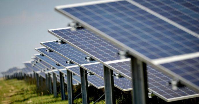 Grecia, la strategia Usa per investimenti nel settore energetico: passare dal turismo per accedere alle privatizzazioni nel green