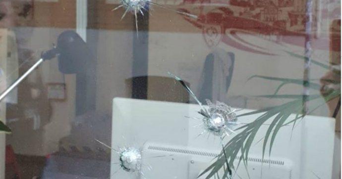 Germania, spari contro l'ufficio di un deputato senegalese della Spd. Nella stessa città, a ottobre, due morti in attacco contro sinagoga