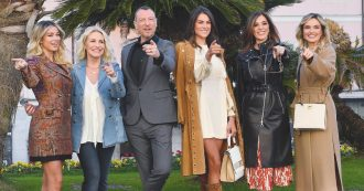 Festival di Sanremo 2020, i compensi di Amadeus e delle donne che saranno con lui sul palco dell'Ariston