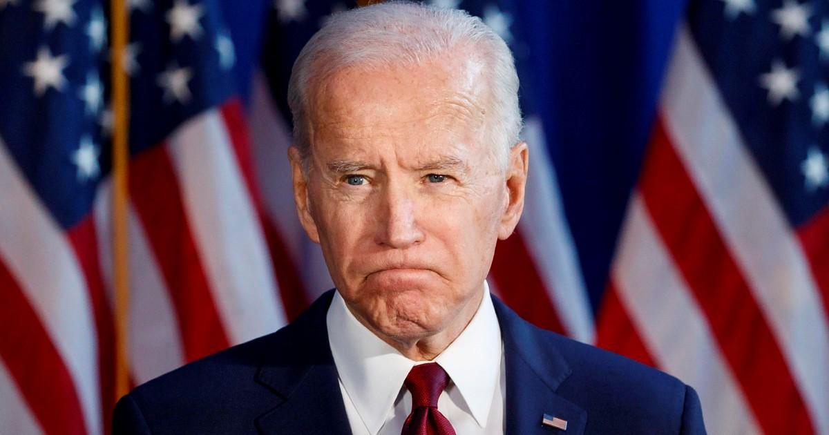 Gli hacker russi nei server della società di Biden jr