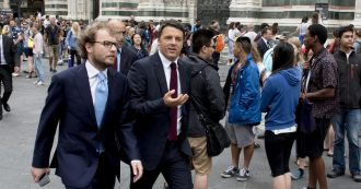 Consip, la Procura vuole Matteo Renzi in aula come teste