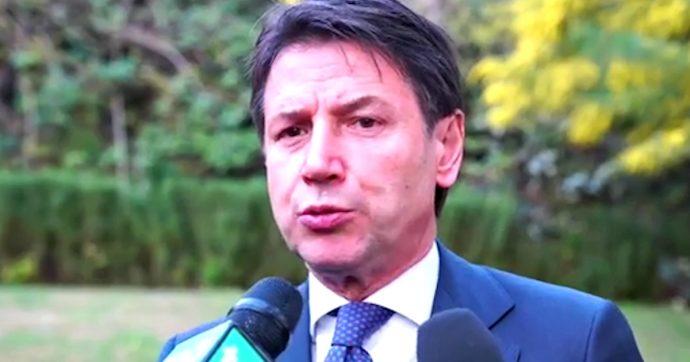 """Prescrizione, premier Conte: """"È arrivato il momento delle decisioni. Basta litigi e rinvii"""". Zingaretti: """"Da Renzi posizione ambigua"""""""