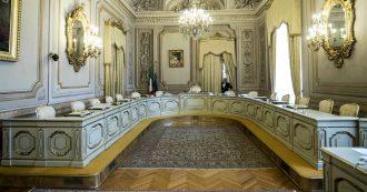 """Legge elettorale, Consulta boccia referendum sul Rosatellum. Salvini: """"Furto di democrazia"""". M5s e Pd: """"Caduto bluff, ora una nuova norma"""""""