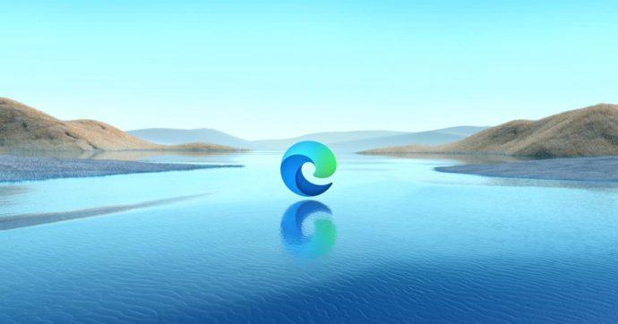 Il nuovo browser Microsoft Edge basato su Chromium è disponibile. Cosa cambia e come scaricarlo