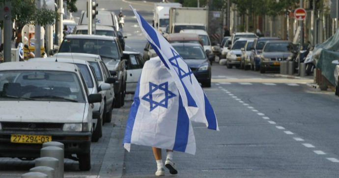 Coronavirus, l'emergenza mostra la fragilità della democrazia in Israele