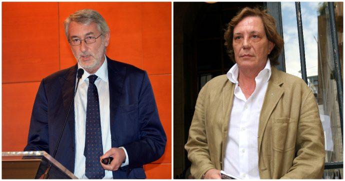 """Delitto Tobagi, la Corte di Strasburgo: """"La condanna per diffamazione ai giornalisti di 'Gente' viola la libertà d'espressione"""""""