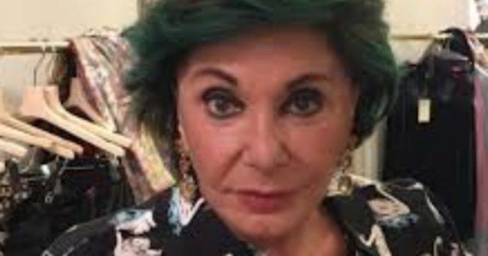 Mariella Milani, furto a casa della giornalista del Tg2: arrestata la colf