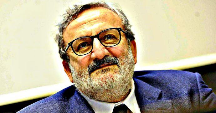 """Regionali Puglia, Emiliano agli elettori M5s: """"Voto disgiunto per non indebolire il governo. Dialogo aperto sulle cose da fare insieme"""""""