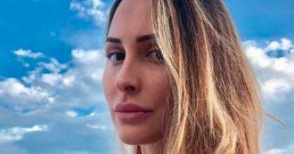 """Noemi Letizia: """"Farò un reality per far vedere chi sono davvero. Dopo la lettera di Veronica Lario volevo farla finita, volevo morire"""""""
