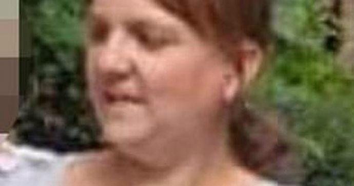 Mangia solo patatine al formaggio e cipolla e cracker per tutta la vita: muore mamma di 32 anni, chiusa l'inchiesta sul suo decesso