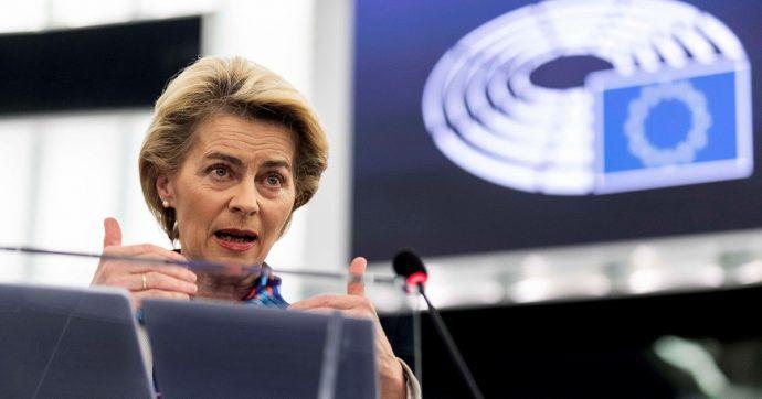 Green deal, la strategia europea per l'idrogeno ha luci e ombre. E c'è chi ne approfitta
