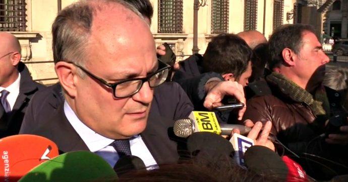 """Tassa sull'ombra, Lega e Fratelli d'Italia attaccano il governo. Il Tesoro: """"Tema non esiste, balconi e verande sono esclusi"""""""
