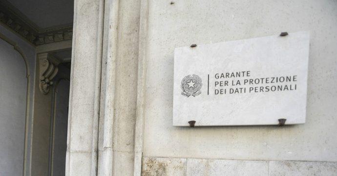 Eni, multa di 11,5 milioni dal Garante per la Privacy: violazioni nel telemarketing e contratti non richiesti per gas e luce