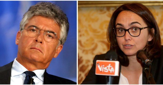 Claudio Martelli e Lia Quartapelle si sposeranno a Tel Aviv: a Milano le pubblicazioni di matrimonio tra l'ex ministro socialista e la deputata dem